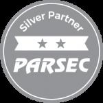 Digital MES - Parsec TrakSYS